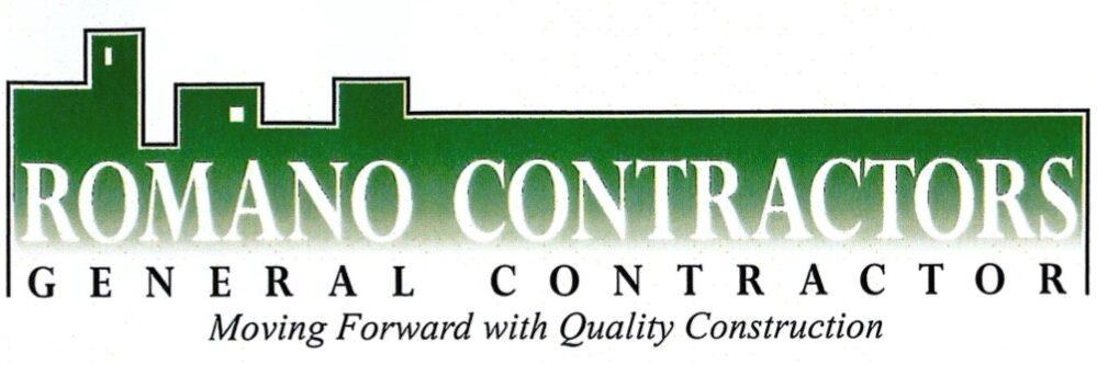 Romano Contractors
