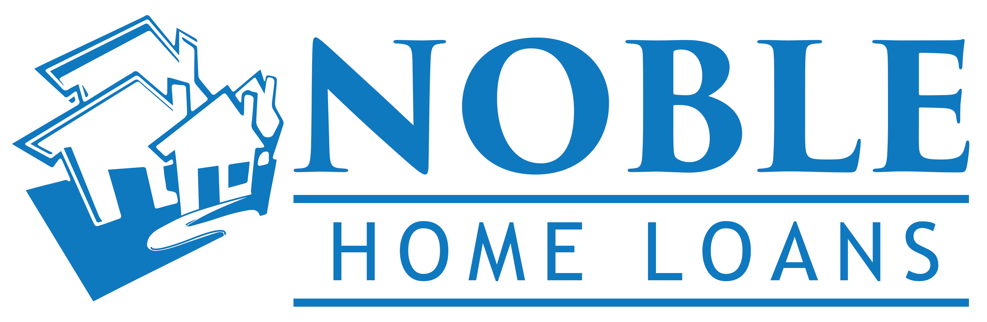 Noble Home Loans
