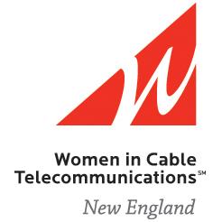 WICT New England Logo