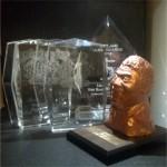 Muddy Waters Awards, Portland Music Award