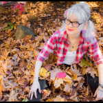 lisa-leaves-kelly-ralph