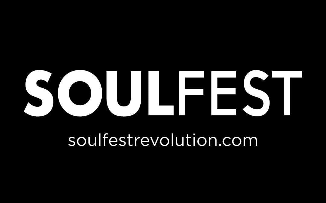 SOULFest International