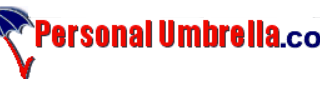 Personal Umberella Insurance Quote San Mateo