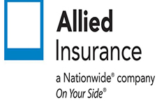 Allied Insurance Quote San Mateo