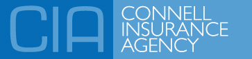 Connell Insurance Agency Logo