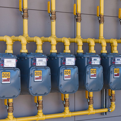 commercial-gas-piping
