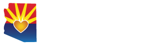 Arizona Charitable Tax Credit Coalition Logo