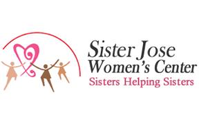 Sister Jose Women's Center
