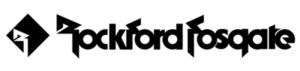 RockfordFosqake Logo