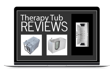 Therapy Tub Reviews