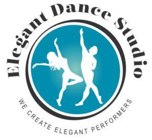 Elegant Dance Studio Medford NY