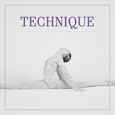 Stretch & Technique