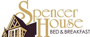 custom logoSpencer House Bed and Breakfast