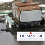 Tri Master Roofing Our Project Before P1