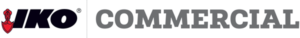 iko-commercial-logo