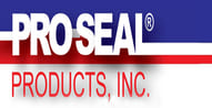 Proseal (1)