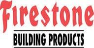 firestone (1)