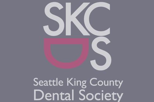 Seattle King County Dental Society