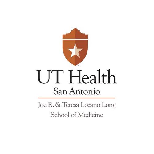 University of Texas, Health Sciences San Antonio