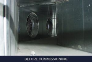 duct-before