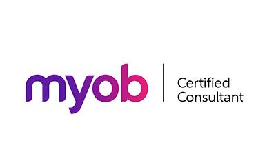 myob CC Logo