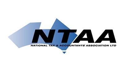 NTAA Logo