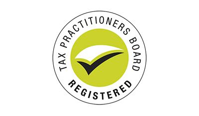 TPB Logo