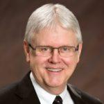 Photo of Tim Nelson, President Emeritus for Northwestern Michigan College
