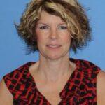 Headshot of Dr. Joanne Kantner, VP of Instruction at Kishwaukee College