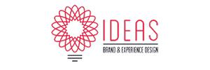 IDEAS of Orlando logo.