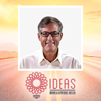 Bob Allen, IDEAS