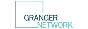 The Granger Network logo