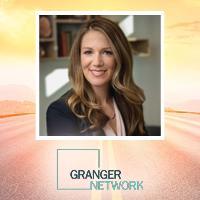 Kari Granger, Granger Network