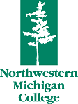 Northwestern Michigan College is a 2021 AFIT Learning Partner.