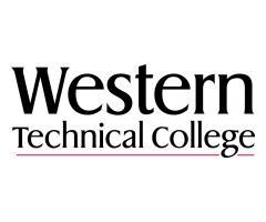 Western Technical College logo