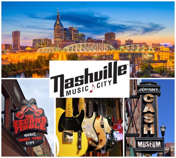 Photos of Nashville, TN