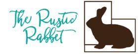 The Rustic Rabbet