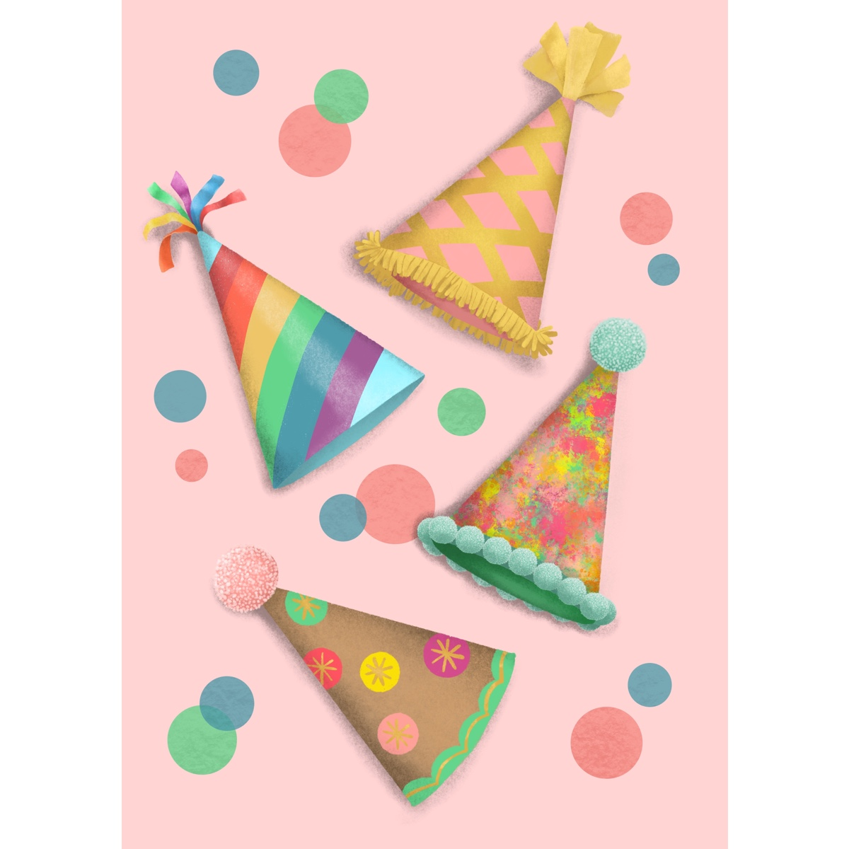 jjd-birthday_partyhats