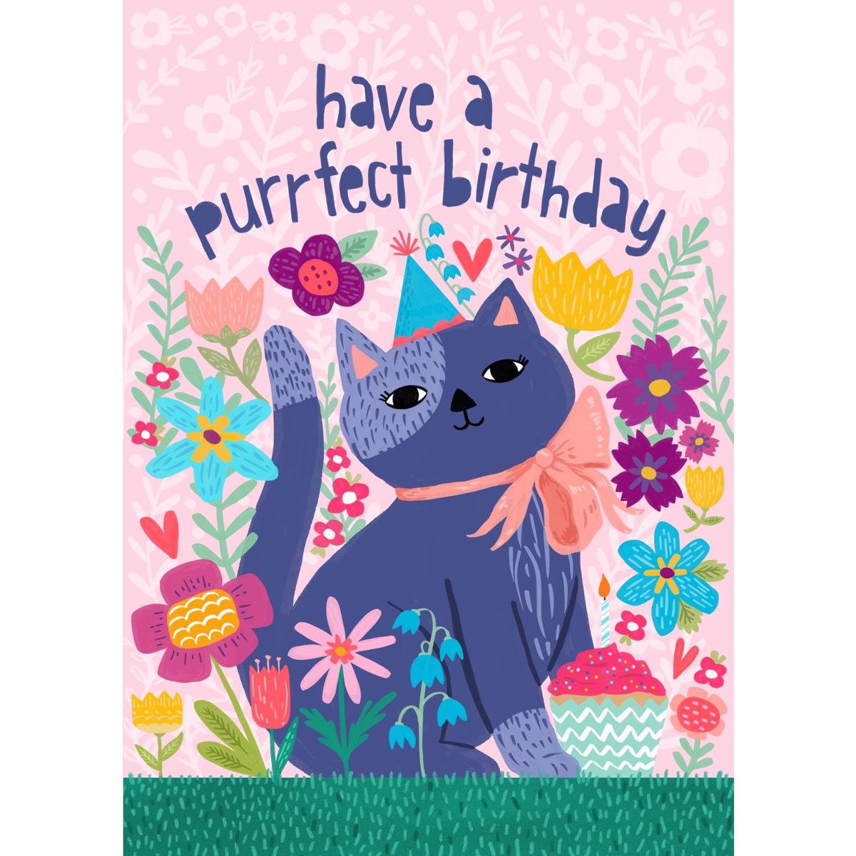 jjd-birthday_purrfectcat