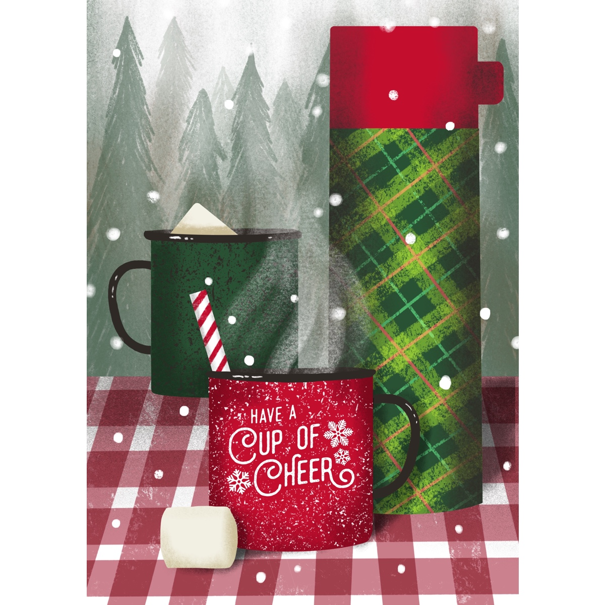 jjd-christmas_campfirehotchocolate