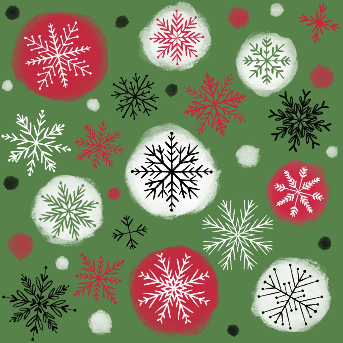 jjd-christmas_snowflurry