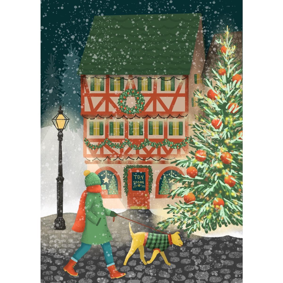 jjd-christmas_villagewalk