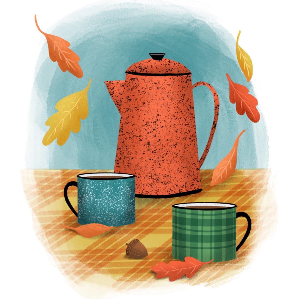 jjd-fall_coffee_portfolio