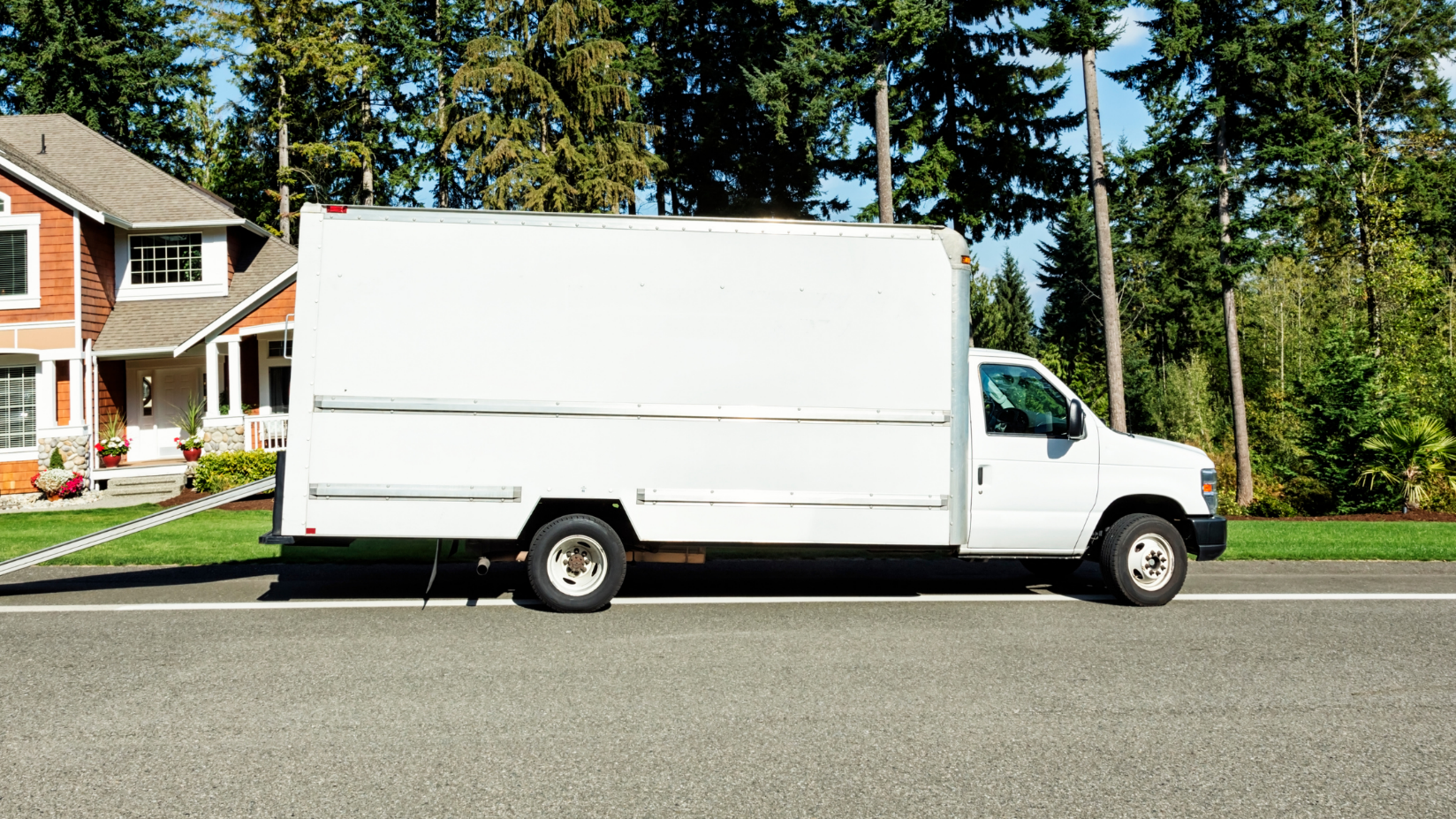 best local moving company in Scottsdale