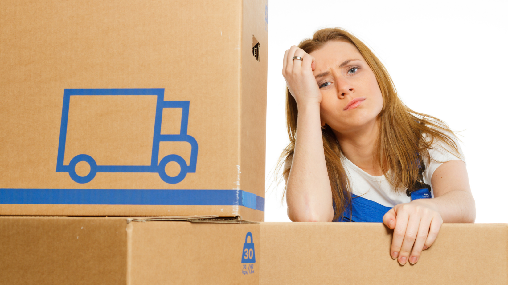 long distance moving and storage companies in scottsdale