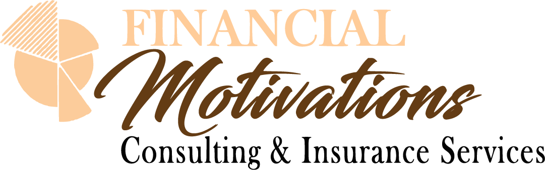 Financial Motivations Consulting and Insurance Services