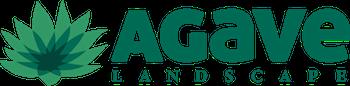 Agave Logo_rev