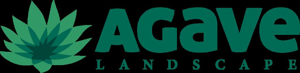 Agave Logo-2