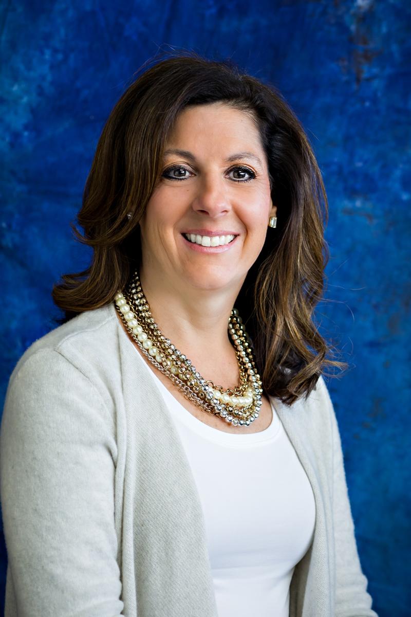 Renee Fraser, D.D.S.