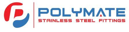 Polymate LLC